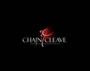 Chain Cleave Wallpaper, Logo and Name - Black (1280x1024)
